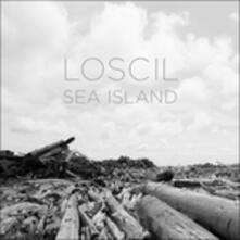 Sea Island - CD Audio di Loscil