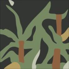 Nature - CD Audio di Valet