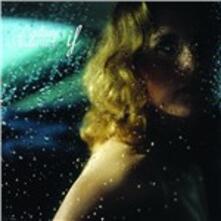 If - CD Audio di Lindsay Anderson