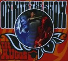 On with the Show - CD Audio di Muggs