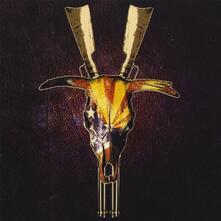 Devil in the Details - CD Audio di Hogjaw