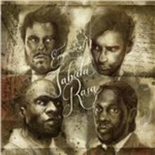 Tabula Rasa - CD Audio di Empirical