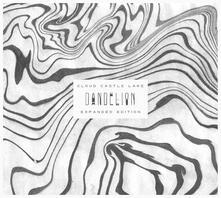 Dandelion (Expanded Edition) - CD Audio di Cloud Castle Lake