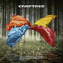 Subimago - CD Audio di Carptree