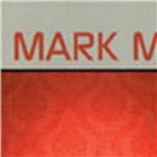 Red Bedroom - CD Audio di Mark Mallman