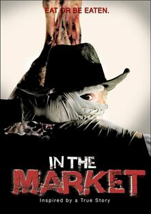 In The Market - DVD