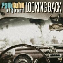 Looking Back - CD Audio di Paul Kuhn