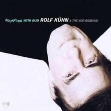 Boucing With Bud - CD Audio di Rolf Kuhn