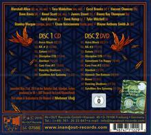 Live at the Babylon (Limited Edition) - CD Audio + DVD di Sun Ra Arkestra