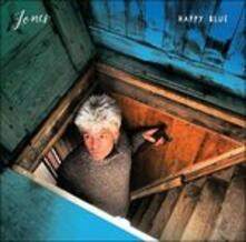 Happy Blue - CD Audio di Jones