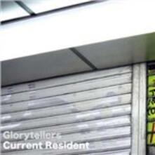 Current Resident - CD Audio di Glorytellers