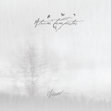 Neant - CD Audio di Atrum Tempestas