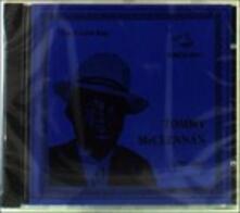 1939-42 - CD Audio di Tommy McClennan