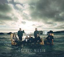 Tides - CD Audio di Bethel Music