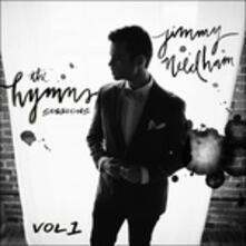 Hymns vol.1 - CD Audio di Jimmy Needham