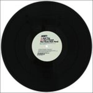 Acid Trip - Don't Forget Your Roots - Vinile 7'' di Amit