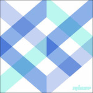 18 Hours Ep - Vinile LP di XXXY