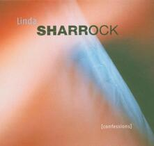 Confessions - CD Audio di Linda Sharrock