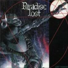 Lost Paradise - CD Audio di Paradise Lost
