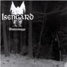 Vinterskugge - CD Audio di Isengard