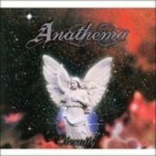 Eternity - CD Audio di Anathema