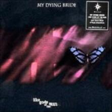 Like Gods of the Sun - CD Audio di My Dying Bride
