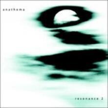 Resonance vol.2 - CD Audio di Anathema