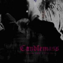 From the 13th Sun - CD Audio di Candlemass