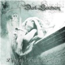 L'etres las l'envers du miroir - CD Audio di Dark Sanctuary