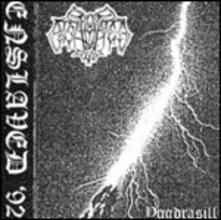 Yggdrasill - CD Audio di Enslaved