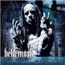 Thelema 6 - Vinile LP di Behemoth
