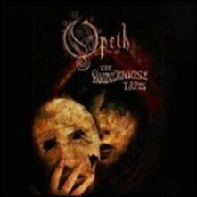 The Roundhouse Tapes (Box Set) - CD Audio + DVD di Opeth