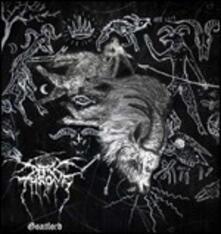 Goatlord - CD Audio di Darkthrone