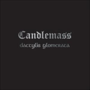 Dactylis Glomerata - Vinile LP di Candlemass