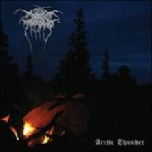 Arctic Thunder - CD Audio di Darkthrone