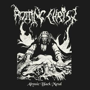 Abyssic Black Metal - Vinile LP di Rotting Christ