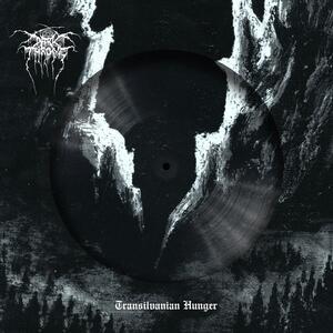 Transilvanian Hunger - Vinile LP di Darkthrone