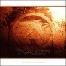 Selected Ambient Works vol.II - CD Audio di Aphex Twin