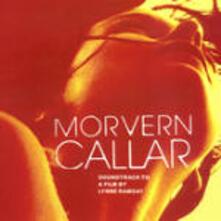Morvern Callar (Colonna Sonora) - CD Audio