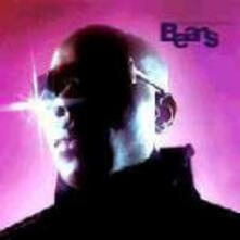 Tomorrow Right Now - CD Audio di Beans