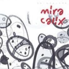 Skimskitta - Vinile LP di Mira Calix