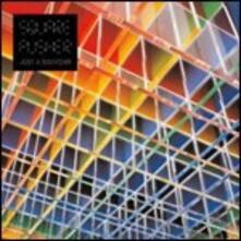 Just a Souvenir - CD Audio di Squarepusher