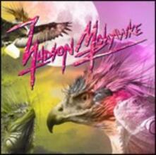 Butter - CD Audio di Hudson Mohawke