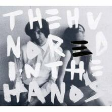 The Hundred in the Hands - CD Audio di Hundred in the Hands