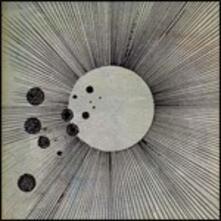 Cosmogramma - CD Audio di Flying Lotus