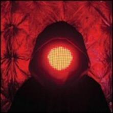 Shobaleader One: d'Demonstrator - CD Audio di Squarepusher