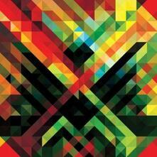 93 Million Miles - CD Audio di Africa Hitech