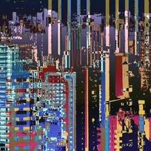 Drums Between the Bells - CD Audio di Brian Eno