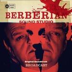 Cover CD Colonna sonora Berberian Studio Sound