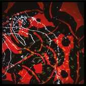 Vinile Nerve Net Brian Eno